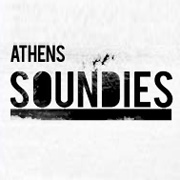 Athens Soundies
