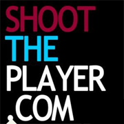 Shoot The Player